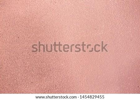 Beautiful Grunge Decorative Pink Wall Background #1454829455
