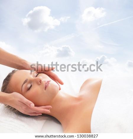 stock-photo-beautiful-healthy-woman-gett