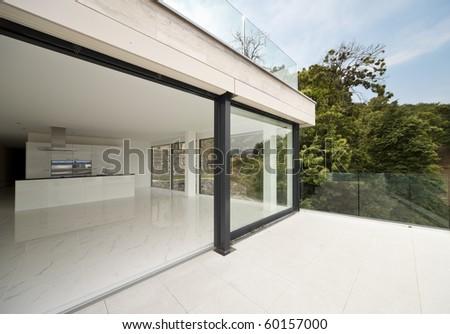 beautiful house #60157000