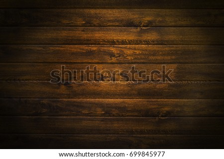 Beautiful image of a wooden wall #699845977