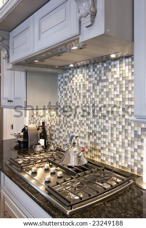 glass tile backsplash pictures. made from glass tile