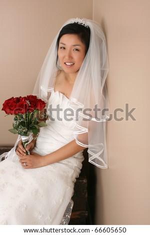 read mail order bride online