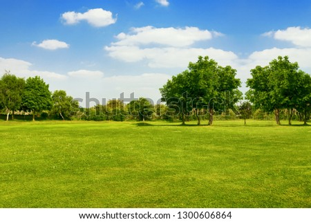 Beautiful Landscape,Great as a background #1300606864