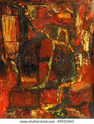 stock-photo-beautiful-large-scale-abstract-painting-on-canvas-49010461.jpg