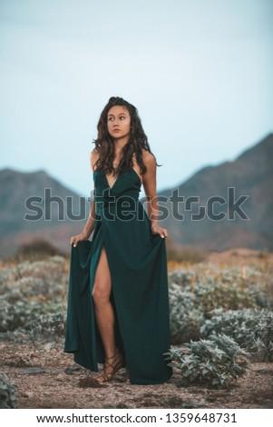 For latina natural sexy