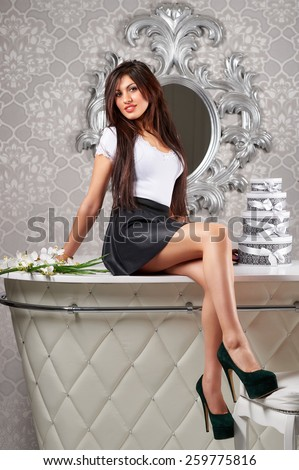 burnet big and beautiful singles 100% free online dating in burnet 1,500,000 daily active members register here and chat with other burnet singles life is beautiful.