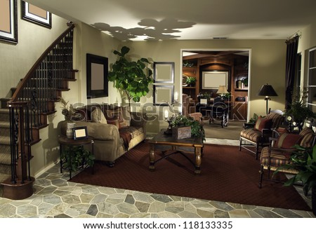 beautiful living room architecture stock images photos of living room dining room bathroom beautiful dining room office