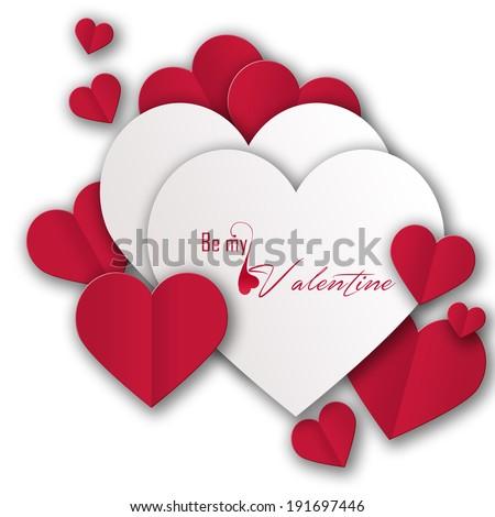 search valentine love beautiful