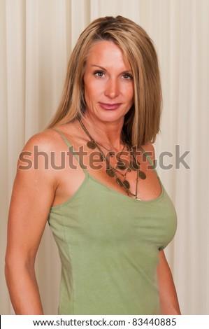 Melissa jacobs threesome mom