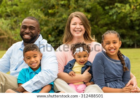 caucasian american family values Mainstream culture in america is constantly evolving to reflect the predominant  values and belief systems of the day, including what are often.