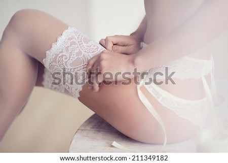 Wedding First Night Sex Stories