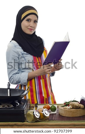 cook muslim personals Find personals listings on oodle classifieds join millions of people using oodle to find great personal ads don't miss what's happening in your neighborhood.