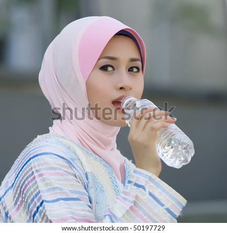 Meadow grove muslim girl personals