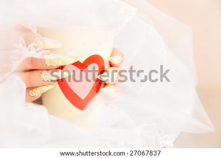 Wedding invitation wording can