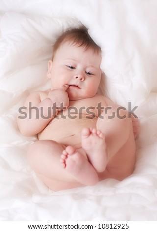 Jodie shaw nude Nude Photos