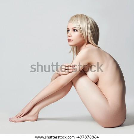 hot big body belder women nude photos