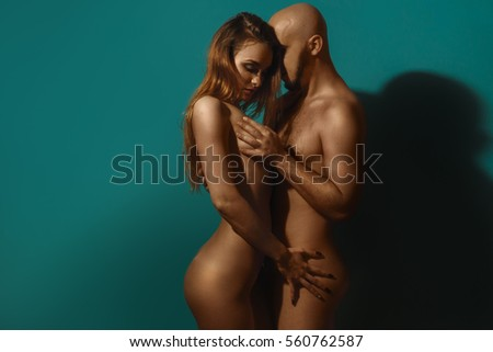 Sexy making love porn