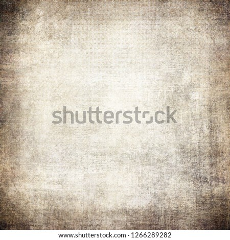 Beautiful old dirty background
