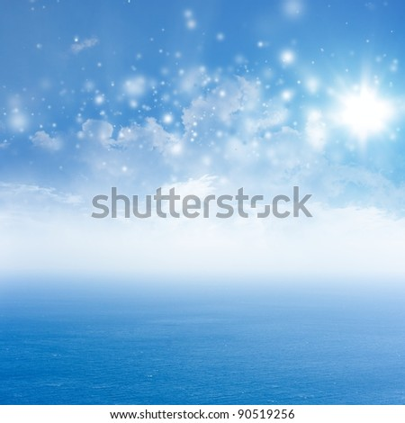 Heaven Cloud Backgrounds Beautiful peaceful background