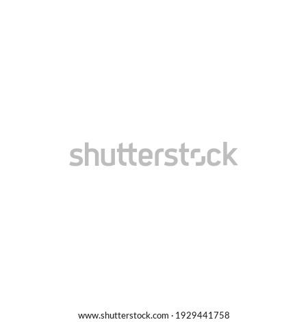 Beautiful plain color background image. Stock photo ©