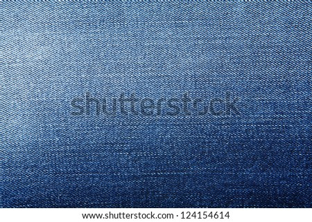 beautiful qualitative jeans.