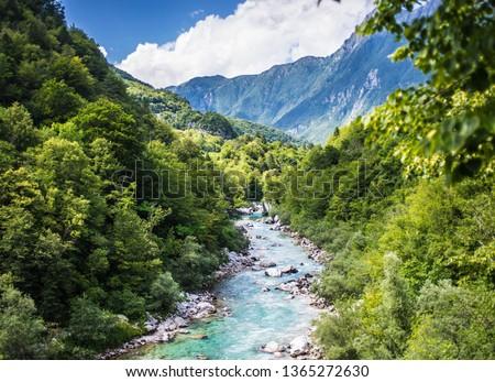 slovenja