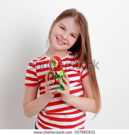 teen Girl pic russian