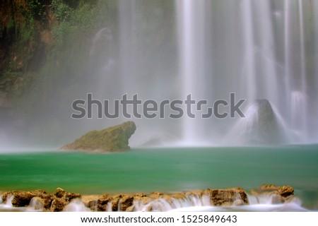 Beautiful scenery of Vietnam. Beautiful scenery of Vietnam #1525849643