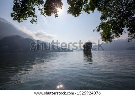 Beautiful scenery of Vietnam. Beautiful scenery of Vietnam #1525924076