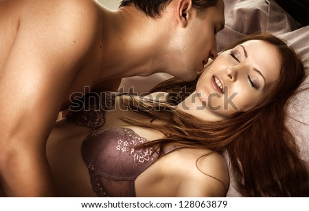 porn by a virgin boy and girl