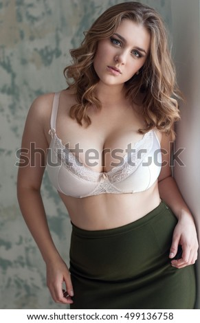 Suck my big cock pornhub