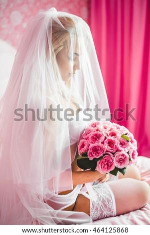 mail order brides divorce rate