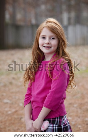 stock-photo-beautiful-smiling-little-gir