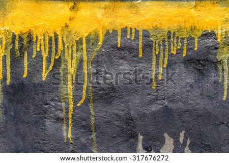Shutterstock Beautiful street art graffiti. Abstract creative drawing fashion colors on the walls of the city. Urban Contemporary Culture