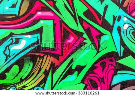 devil in the white city rhetorical elements paper Devil in the white city erik larson's the devil in the white city gives a thoroughly researched, factual account of daniel burnham, the architect of the white city, dr h h holmes, the devil of the.