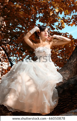 Germany Brides Waiting For 46