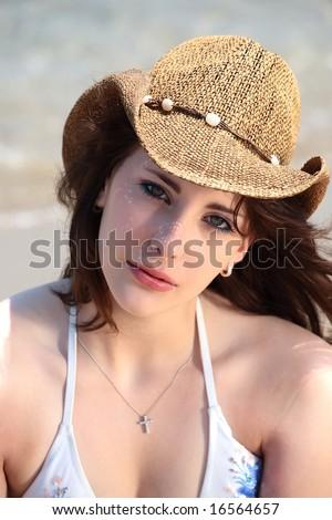 cowboy girl xxx galery