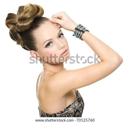 hairstyle teen. girl teen hairstyles. girl