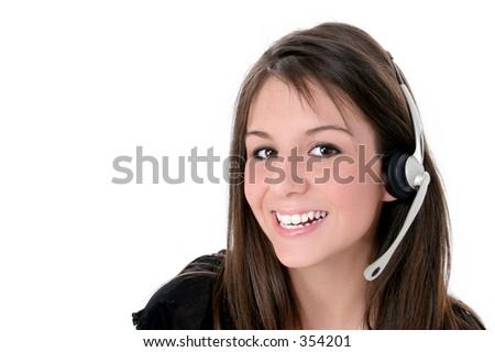 Help Hotline Prank Call Teen 39