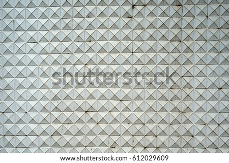 beautiful texture surface and...