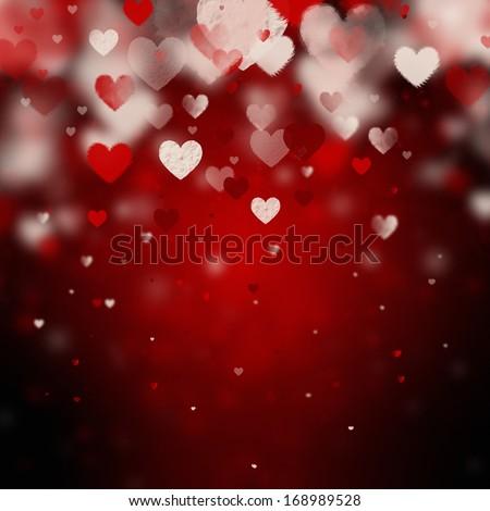05 hình valentine chất lượng cao tuyệt đẹp