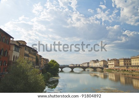 stock-photo-beautiful-view-of-bridge-of-santa-trinit-at-florence-italy-91804892.jpg