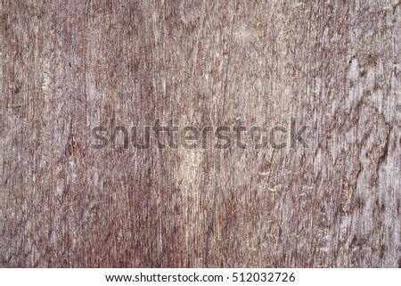 beautiful vintage wooden background. for design #512032726