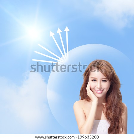 asian single women in morning sun Apache is functioning normally apache is functioning normally.