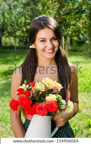 meet cute girls online
