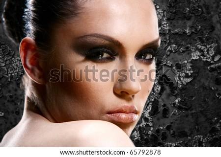 stock-photo-beautiful-woman-portrait-witha-professional-make-up-skin-texture-saved-65792878.jpg
