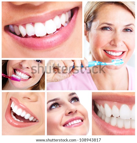 stock-photo-beautiful-woman-smile-and-he
