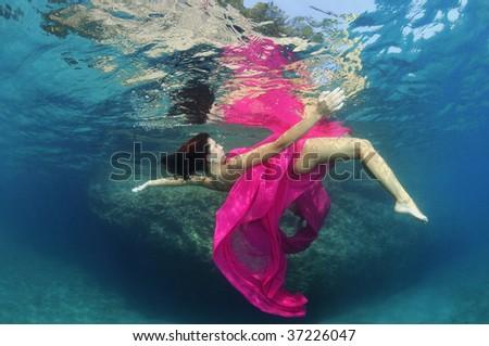 Naked Teen Images, photos et images vectorielles de stock