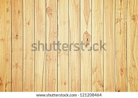 Beautiful wood texture background