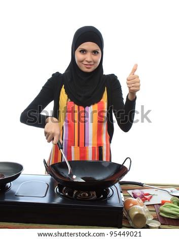 sorrento mesa muslim girl personals Tag-uri: trilulilu, fisierulmeu, zippy, hotfiles, download, descarca, play, mp3, vitan, share, mobile, stelyos, girl, hardul, files.